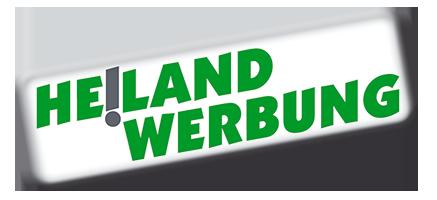 HEILAND-WERBUNG.DE – WIR DRUCKEN! SIEBDRUCK // TAMPONDRUCK // DIGITALDRUCK